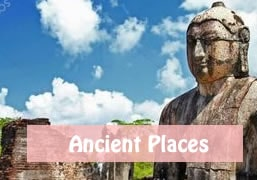 ancient-places-in-sri-lanka
